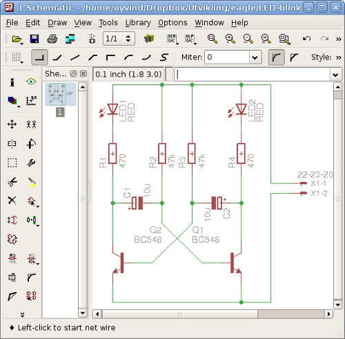 Pcb Design Software Pcbgogo