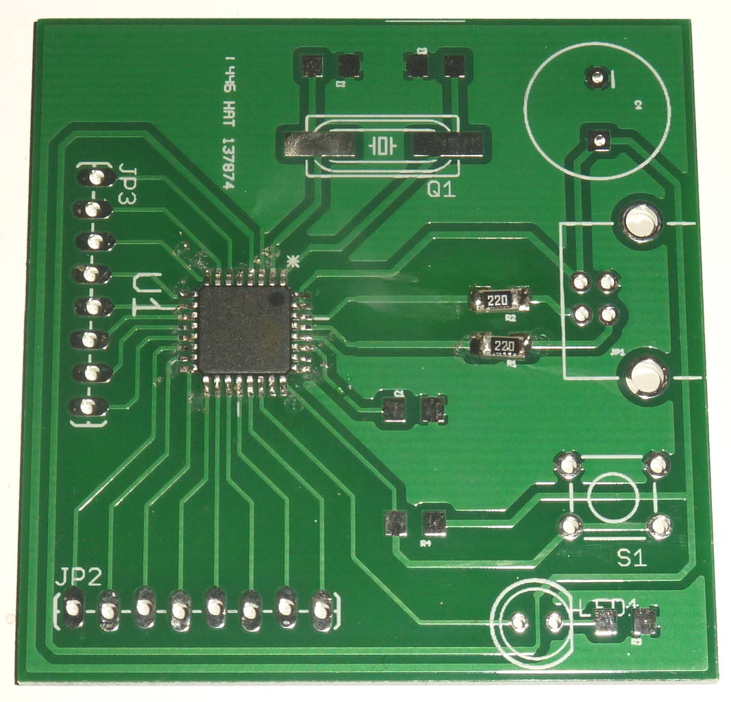 Printed Circuit Board Guide For Beginners