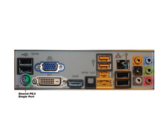 Dual Cpu Motherboard Am3