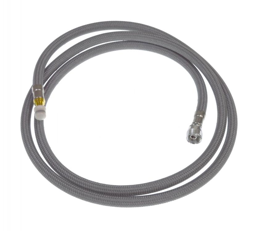 131381 moen pull down faucet hose