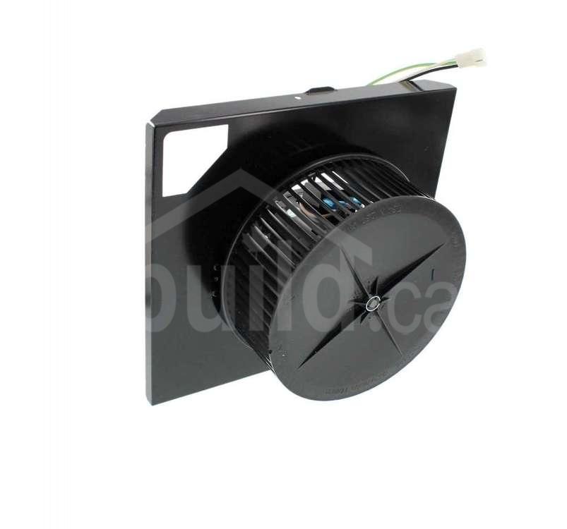 broan nutone exhaust fan motor and