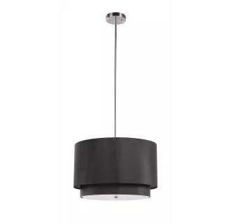 Trans Globe Lighting PND-802