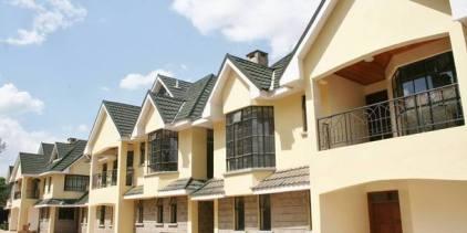 large_kenya_housing_project