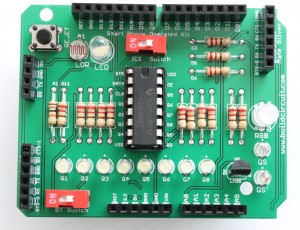 FULLY assembled Amarino shield top view (1)