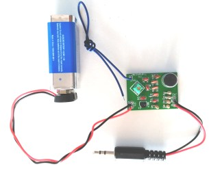 Welp Super Easy Electronics Projects for Absolute Beginners QZ-55