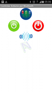 external app