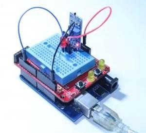 temperature-sensor-with-arduino-1