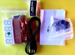 Video- Dark sensor- 4 in 1 DIY kit