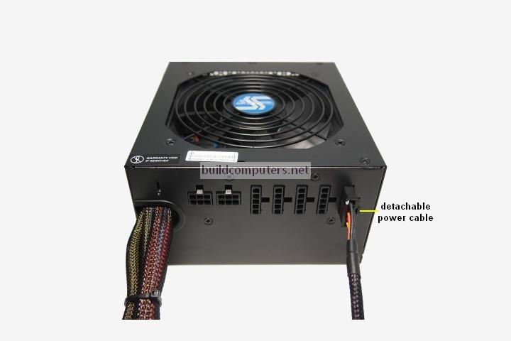 jurassic park higgins nagykorallzatony modular power supply gastronomieartisanale com