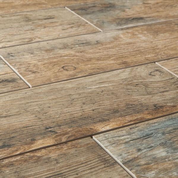 herringbone tile a hot trend for