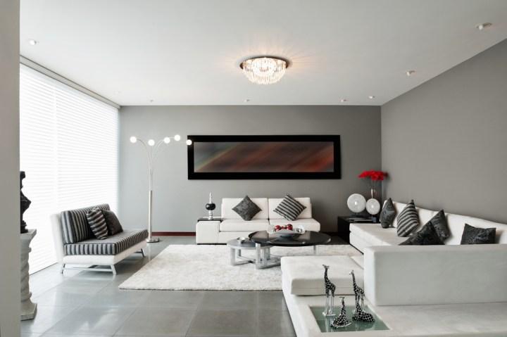 living room tile floor. Tile floor in living room aecagra modern ceramic tile is  porcelain Living Room Floor Gallery Home Flooring Design