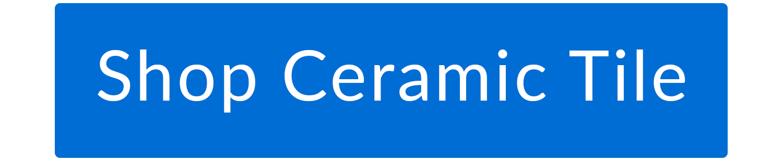 ceramic tile underlayment options