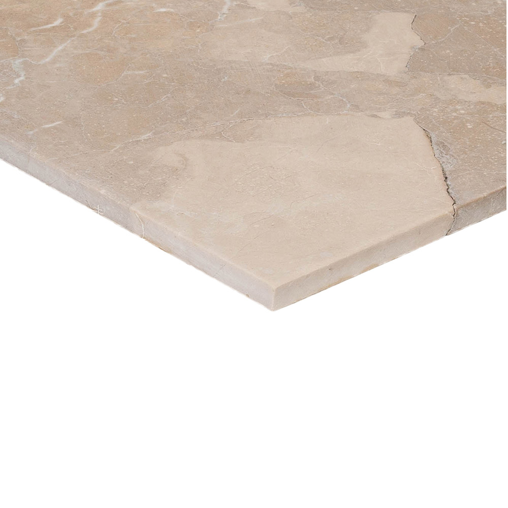 travertine vs marble what s the