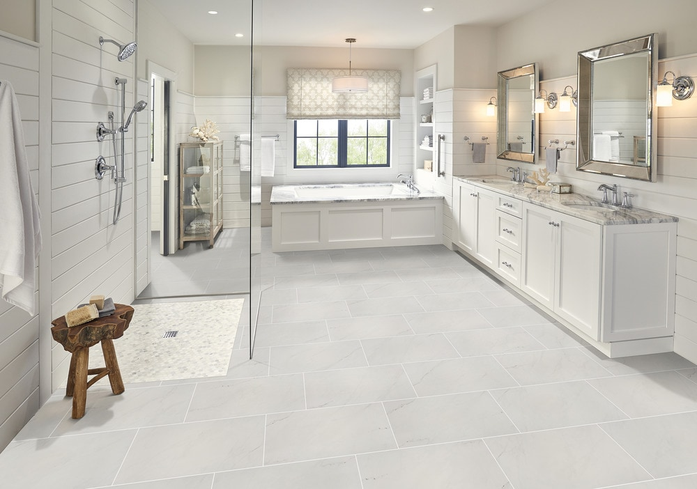 how to choose grout for ceramic tile