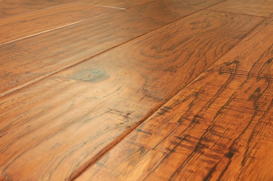 Engineered Hardwood Flooring Defined Evolution of Engineered Hardwood Flooring