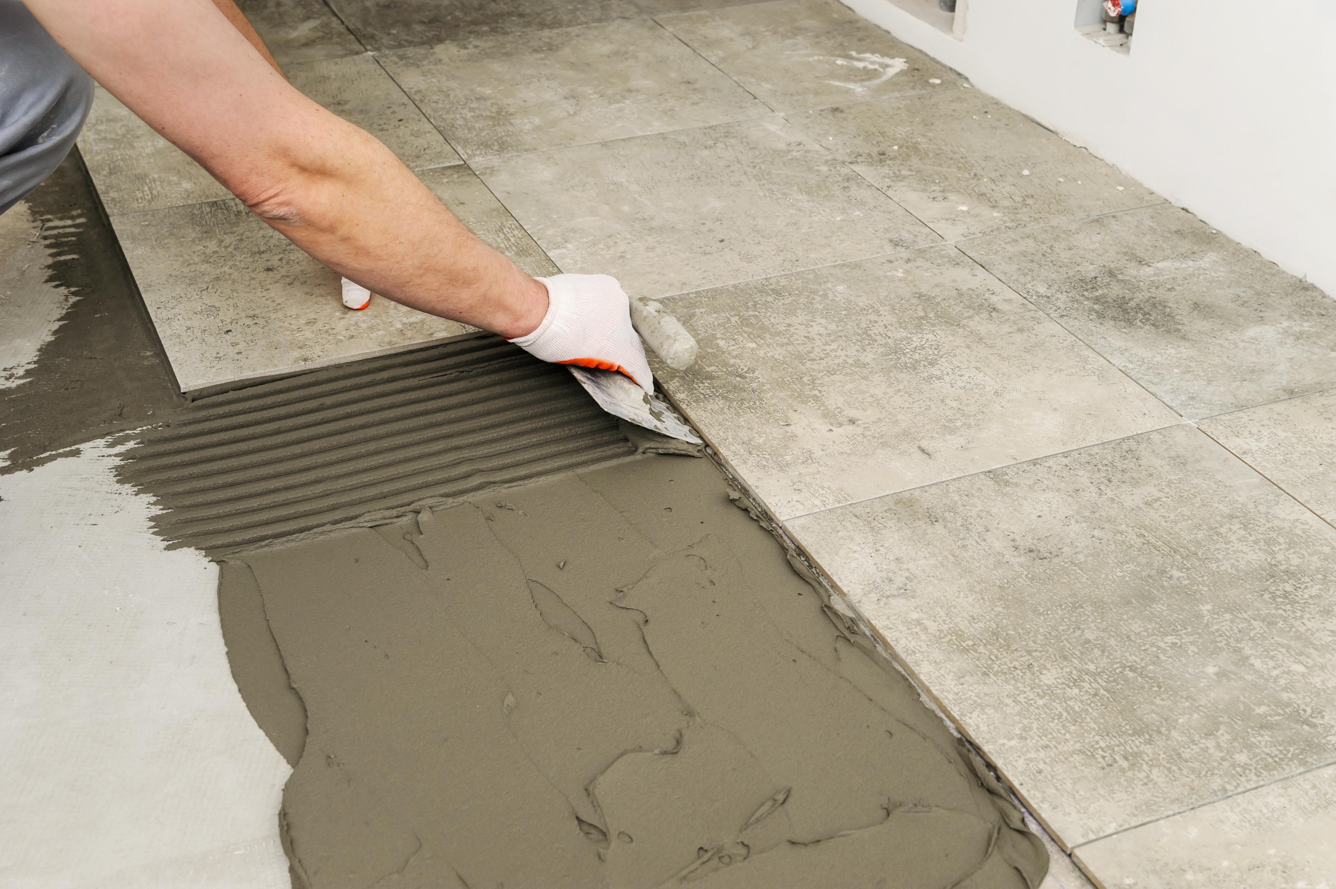 best paint for exterior concrete floor