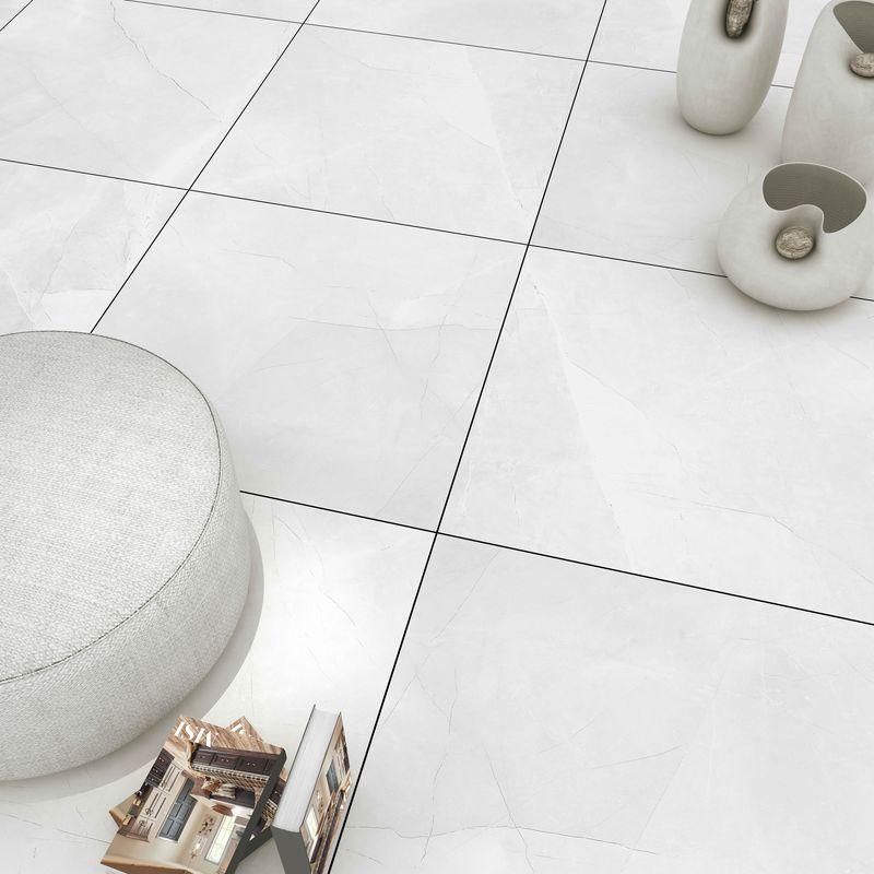 6 best shower flooring optionslearning