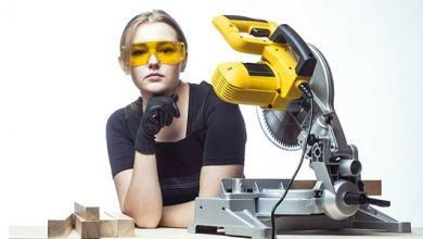 Photo of Mengenal Mesin Gergaji Miter Saw dan Kegunaanya