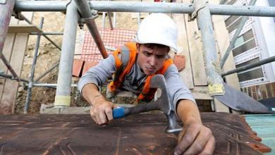 Photo of Ongkos Tukang Borongan Bangunan dan Konstruksi 2020