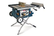 harga table saw 2020