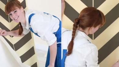 cara memasang wallpaper sendiri