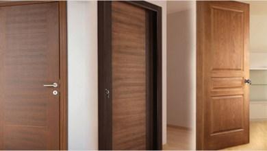 Photo of Pintu WPC, Kelebihan dan Kekurangan Pintu WPC