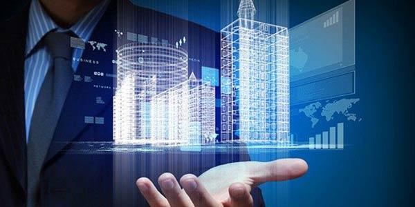 Mudah Menganalisa Biaya Dasar dengan Sistem Manajemen Automatisasi