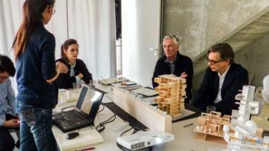 Photo of Harvard GSD Adakan Kursus Arsitektur Online Gratis di EDX, Yuk Ikut!