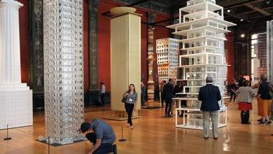 Photo of Chicago Architecture Biennial 2019 Membawa Tema Arsitektur yang Unik