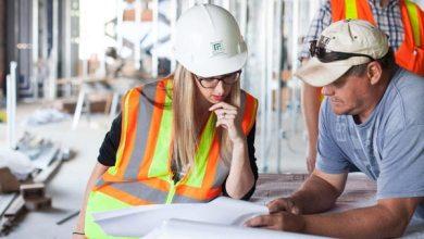 Photo of Rencana Manajemen Konstruksi, Tujuan dan Tahapannya