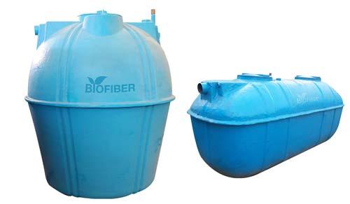 biaya pembuatan septic tank