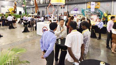 Photo of Buildtech Asia 2019, Memacu Industri Kontruksi Terapkan Teknologi 4.0