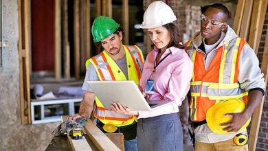 Photo of Estimator Proyek Konstruksi, Skill dan Kemampuan yang harus Dimiliki