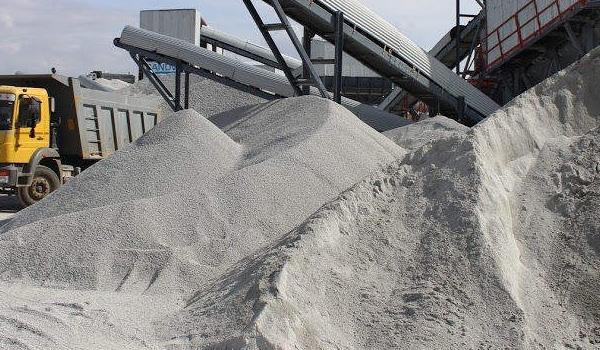 jenis-dan-tipe-pasir-manufaktur-sand