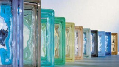 Photo of Harga Glass Block 2020 Retail dan Per Box Berbagai Merek