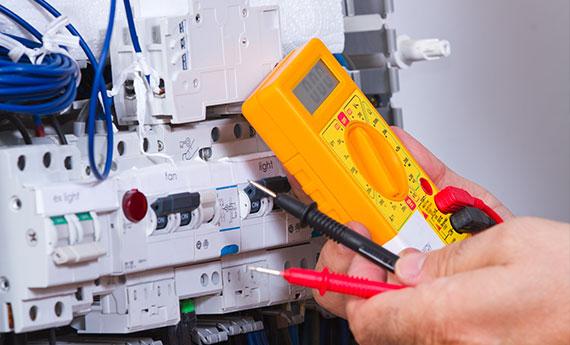 biaya instalasi listrik borongan