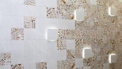 Photo of Harga Keramik Dinding Berbagai Tipe, Ukuran, dan Merek