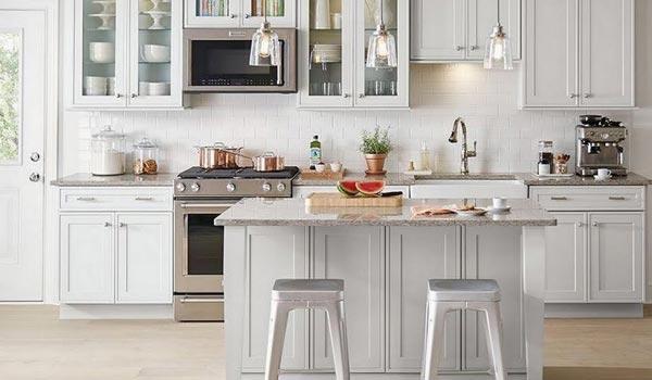 Harga Kitchen Set Hpl 2021 Dan Duco Modern Minimalis Dan Klasik