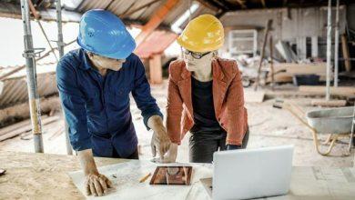 Photo of Manajemen Keuangan Proyek Konstruksi Agar Kas Aman Terkendali