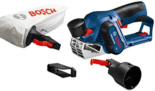 produsen power tool bosch