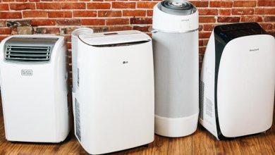 Photo of Harga AC Portable Berbagai Type, Ukuran, dan Merek