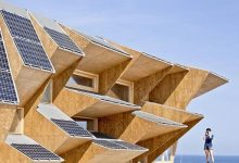 Photo of Menggabungkan Panel Surya dengan Arsitektur untuk Energi dan Estetika