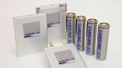 Photo of Baterai Lithium Metal Solid State Mulai Dikenalkan Oleh Samsung