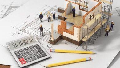 Photo of Simulasi Biaya Bangun Rumah Tahun 2020 & Strategi Budgeting