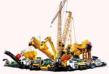 Perawatan Mesin Konstruksi