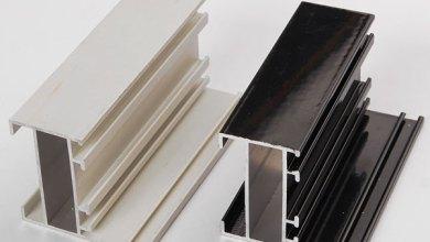 Photo of Harga Kusen Aluminium Berbagai Merek dan Tipe