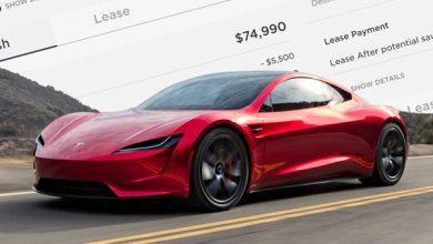 data penjualan mobil listrik