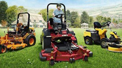 harga mesin potong rumput