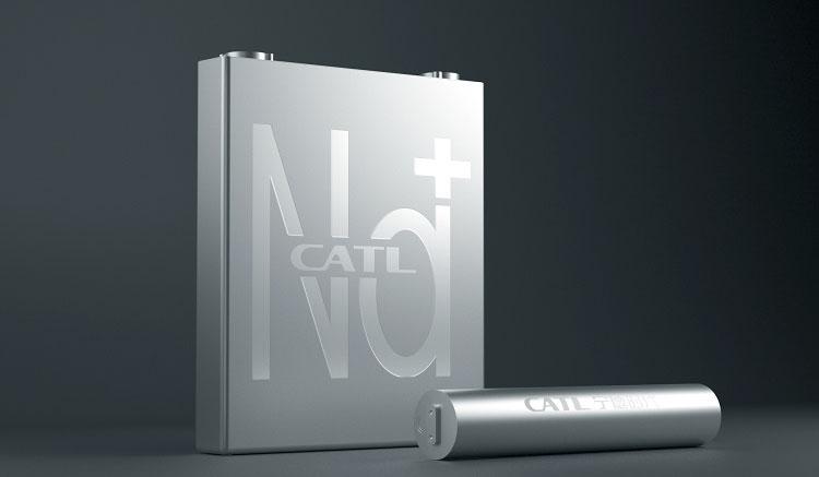 baterai sodium ion