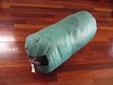 SUPER BURROW BAG #6